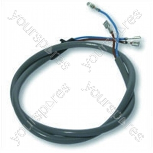 Power Cord Internal