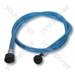 Cold Inlet Hose 2.5 Metres