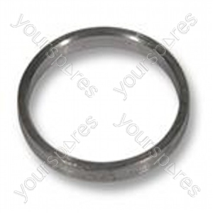 Inner Shaft Spacer Ring