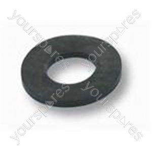 Inlet Hose Washer