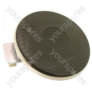 Normal Electric Plate 145mm (1000 W)