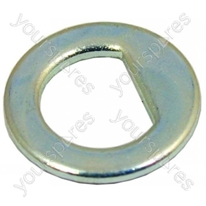 Indesit Cooker Knob Spacer