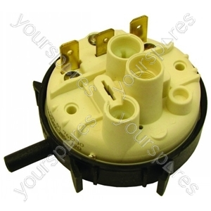 Pressure Switch 1l 1 Level