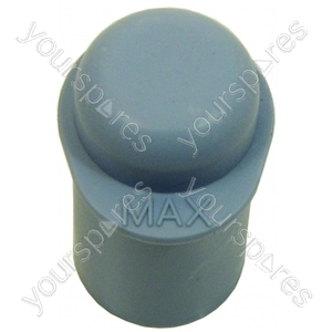 Stopper Detergent Container