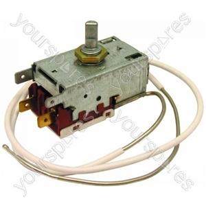 Indesit Fridge/Freezer Thermostat K59 K59L4087/4091