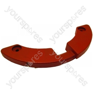 Indesit Front Washing Machine Counterweight