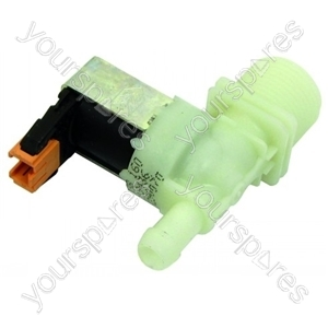 Indesit Group Solenoid Valve Spares