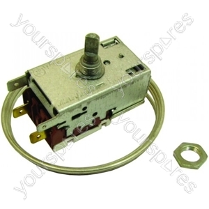 Thermostat - Centre Post (rf)