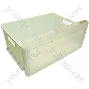 Upper Drawer Assy (434x300mm)