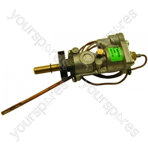 Thermostat Ta282 Copreci Ref 15700r