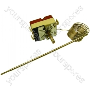 New World Main Oven Thermostat