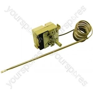 Main Oven Thermostat 5513059270