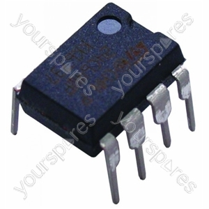 Eeprom Ff187ep Evoii Sw 28397550001