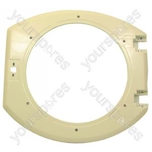 Indesit Washing Machine Inner Door Frame