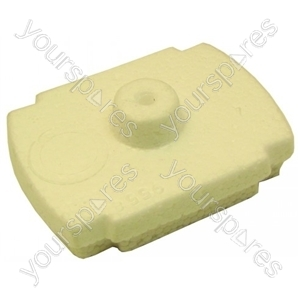 Hotpoint Float Spares