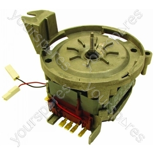Circ.motor Dwf61
