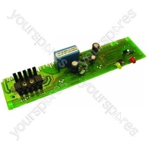 Indesit Refrigerator Module PCB