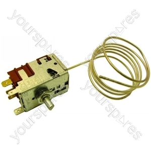 Thermostat Rohs (rf)