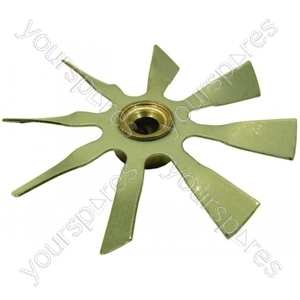 Creda Oven Extractor Fan