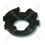 Motor Bearing Mount Dc01