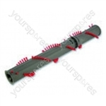 Dyson DC21 Vacuum Cleaner Brushbar Assembly