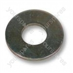 Drive Pulley Washer