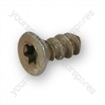 Interlock Screw