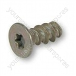 Tub Catch Screw