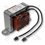 Motor Inductor