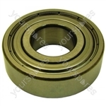 Indesit washing machine bearing 17x40x12 6203-2z Skf