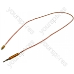 Indesit Cooker Thermocouple