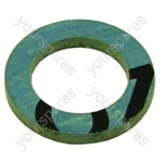 Sealing Washer - Gas Elbow/pipe