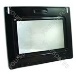 Ariston FV34DGB(WH) Oven Inner Door Assembly