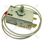 Thermostat (c.post Fastex) K59-l4121 W.4