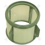 Indesit Dishwasher Fine Outer Filter