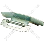 Hinge Door 3.5 Mm Indesit