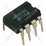 Eeprom We11uk Sw 28244600011