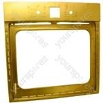 Oven Front Panel Graphics Fo55c Ix