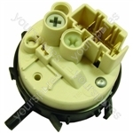 Indesit Washing Machine Anti-Overflow Pressure Switch