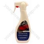 Ceramic Hob Cleaning Spray