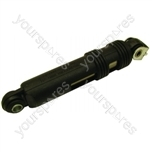 Shock Absorber 100n-2pin 10mm