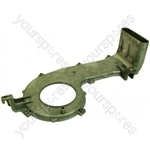 Indesit Washing Machine Lower Blower Manifold