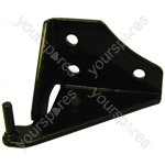 Indesit KD3G2MG Lower Cooker Hinge Support