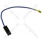 Hotpoint Washing Machine Long Link Wire
