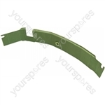 Indesit Washing Machine Rear Support