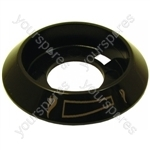 Shroud - Control Tap