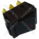 Ignition Switch-molveni 8479.6