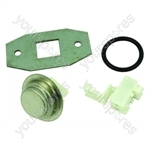 Indesit Dishwasher Thermistor Kit