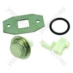 Indesit Dishwasher Thermistor Kit