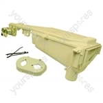 Indesit Group Dispenser kit Spares